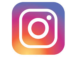 Instagram Hot Link to STP