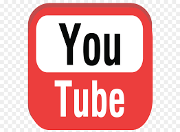 YouTube Hotlink to STP